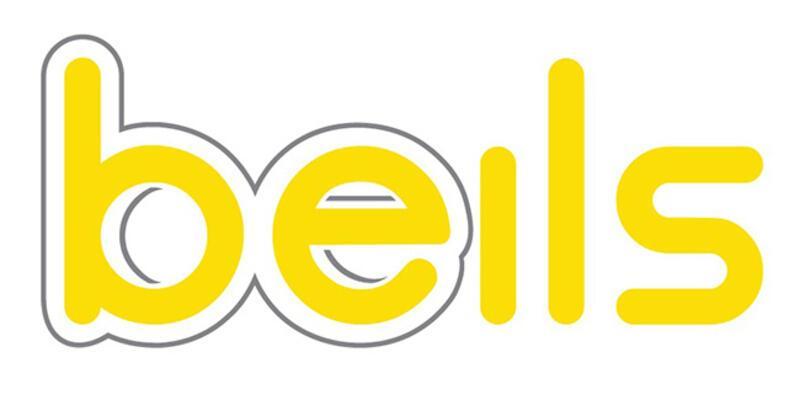 Beils'in online İngilizce eğitimlerinde yeni yıla özel büyük indirim