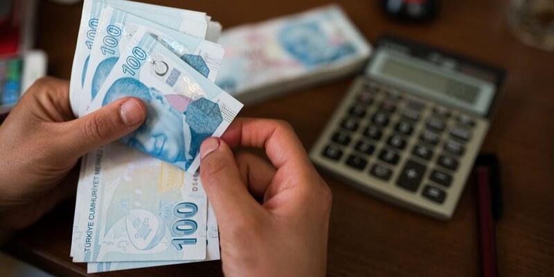 En düşük, en yüksek memur maaşı ne kadar 2021? Memura, sigortalı emeklilere ne kadar zam geldi?