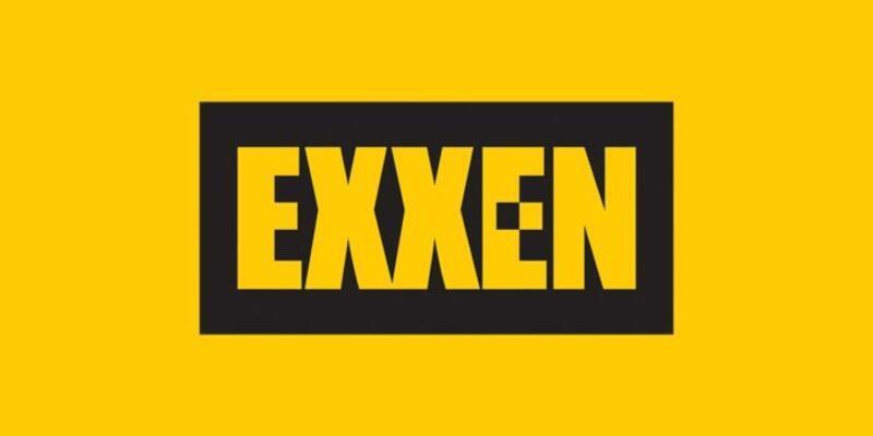 Exxen aboneliği nasıl iptal edilir?