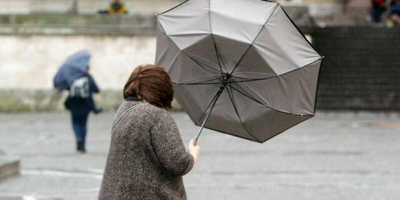 Bugün hava nasıl olacak? 6 Ocak 2021 Meteoroloji İstanbul, Ankara, İzmir hava durumu