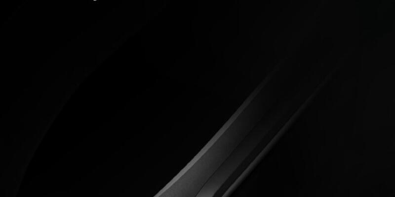 OnePlus akıllı saat birden fazla renk seçeneği ile gelecek
