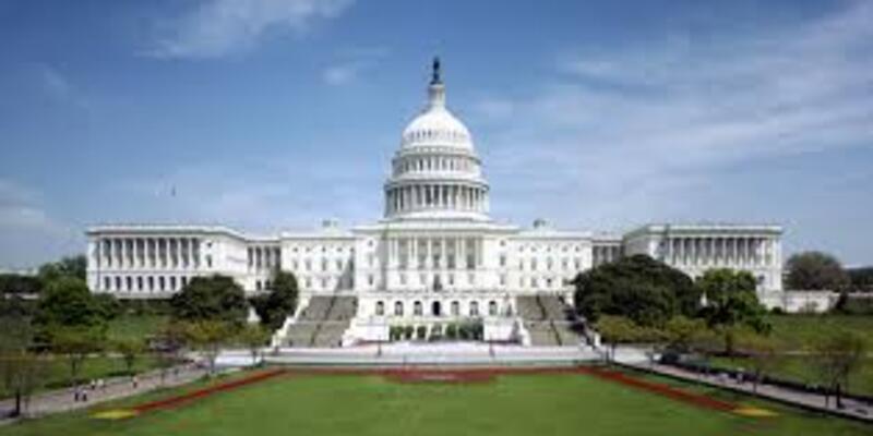 Amerikan Kongre Binası nedir, neden önemli? Kongre nedir? ABD Kongre Binası nerede, nasıl bir yer?