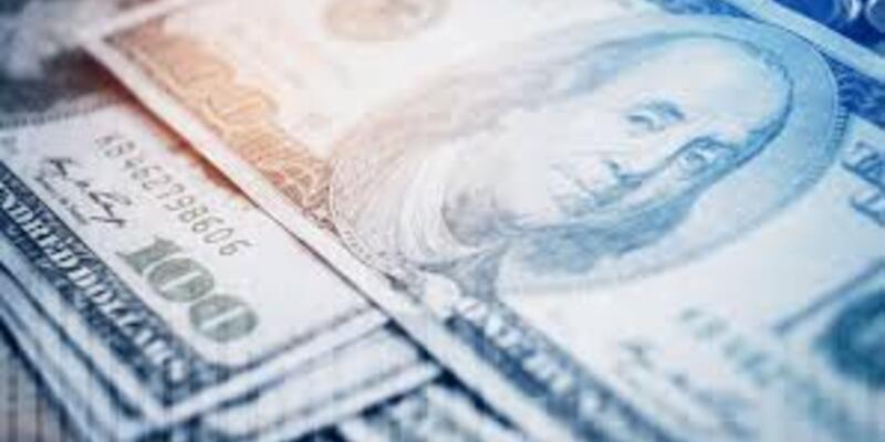 Bugün dolar kuru kaç TL? Euro ne kadar? 7 Ocak 2021 güncel döviz fiyatları