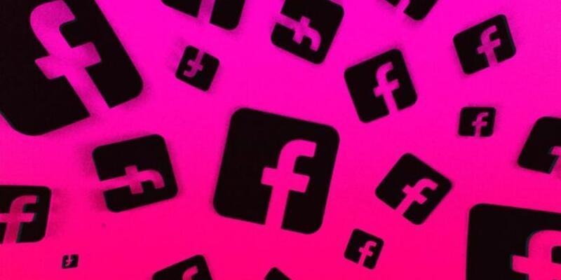 Facebook stratejileri onu liderliğe taşıdı