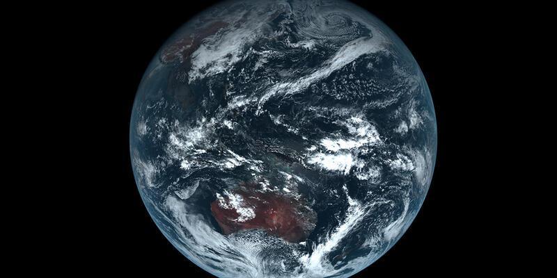 Dünya neden hızlı dönüyor, etkileri neler? Negatif artık saniye nedir?