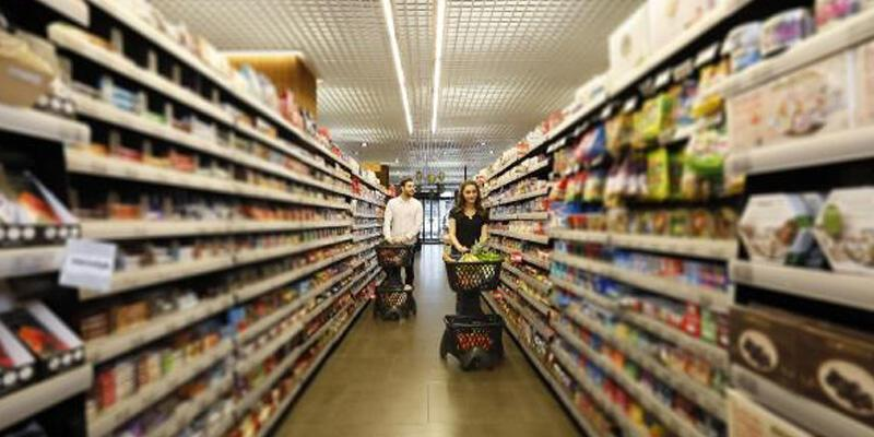 """CarrefourSA'nın 34 mağazası """"Migros""""a dönüştürülecek"""
