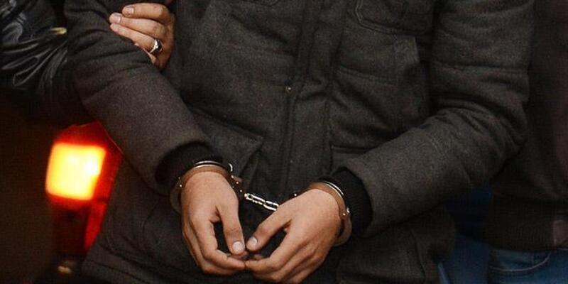 8 ilde, 17 farklı suçtan aranan hükümlü yakalandı