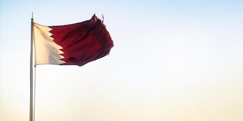 Katar'dan Körfez anlaşmasına ilişkin açıklama