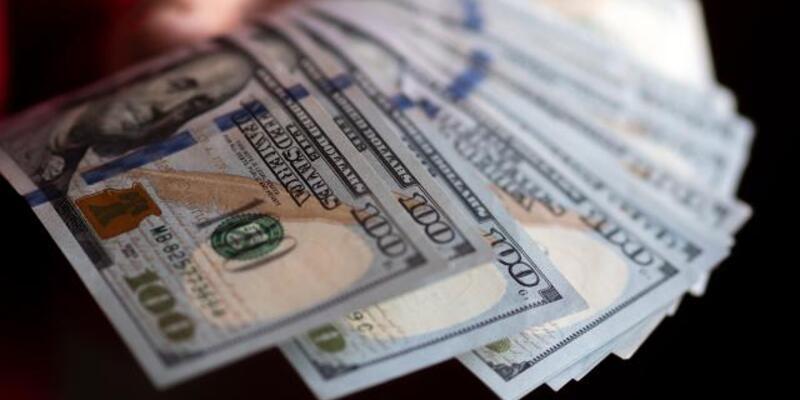 Bugün dolar kuru kaç TL? Euro ne kadar? 8 Ocak 2021 güncel döviz fiyatları