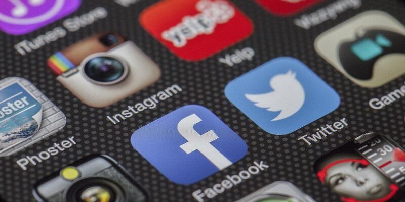 Facebook ve Instagram kapatılacak mı?