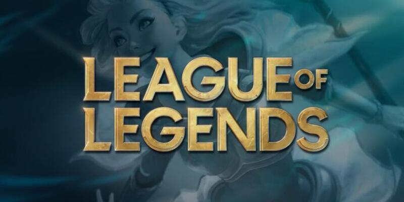 League of Legends 2021 yama programı belli oldu
