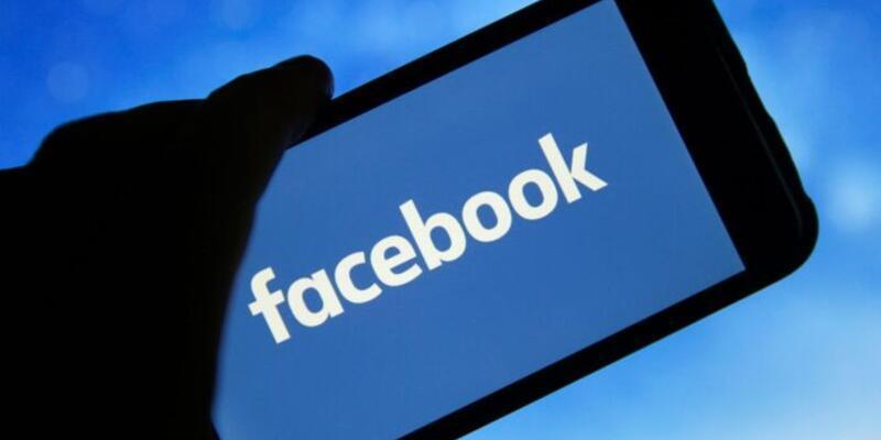 """Facebook """"Yakınımdakiler"""" uygulamasına çalıntı iddiası"""