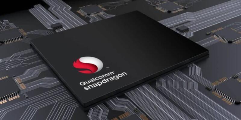 Qualcomm Snapdragon 480'i tanıttı