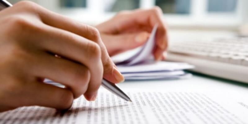 İçişleri Bakanlığı sözleşmeli personel alımı 2021 başvuru şartları neler, sınavlı mı?