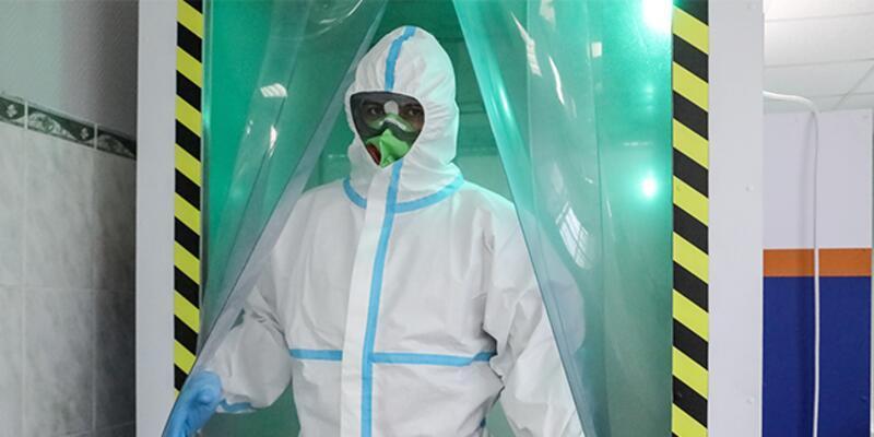 Dünyada koronavirüs vaka sayısı 89 milyonu geçti
