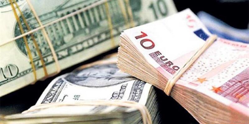 Bugün dolar kaç TL? Euro ne kadar? 9 Ocak 2021 güncel döviz kurları