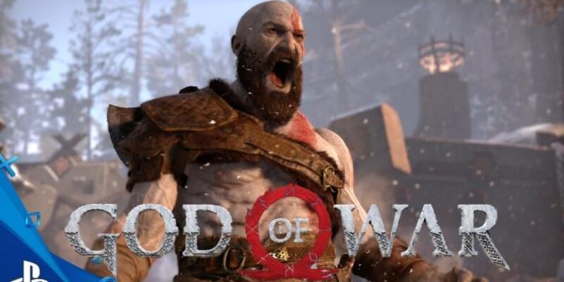 God of War Ragnarok PS4'e de gelecek!