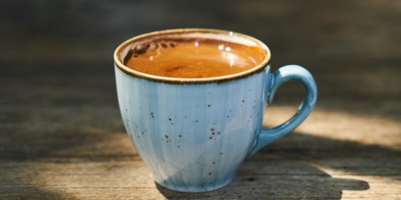 Kahve Falında Leylek Ne Anlama Gelir? Falda Leylek Şekli Görmek Ne Demek? Falda Leylek Görmenin Anlamı Nedir?