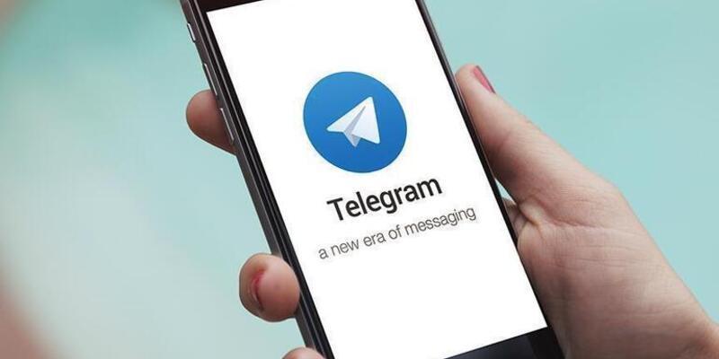 Telegram uygulaması nedir, nasıl kullanılır? TELEGRAM kimin? Telegram güvenli mi?