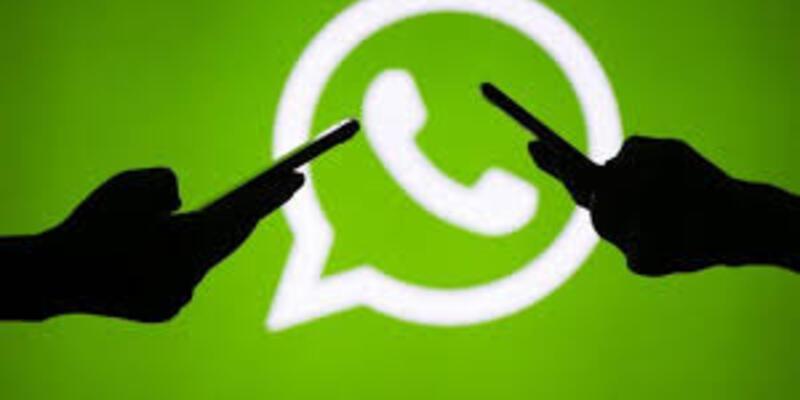 WhatsApp Gizlilik Sözleşmesi iptal mi edildi vazgeçildi mi? WhatsApp gizlilik sözleşmesi nasıl iptal edilir?