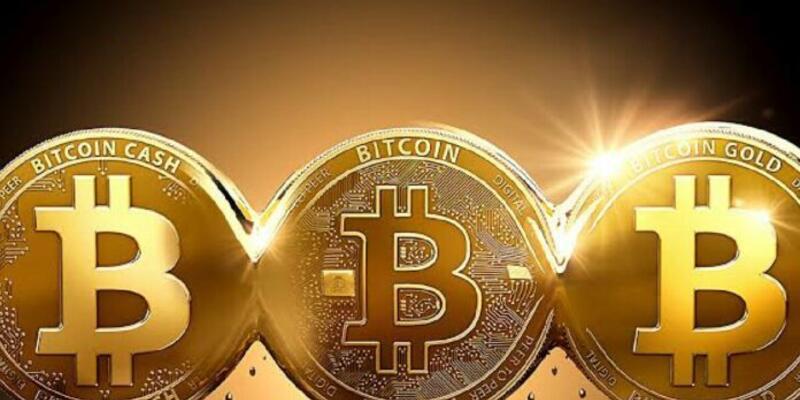 Bitcoin yükselişine devam edecek mi?