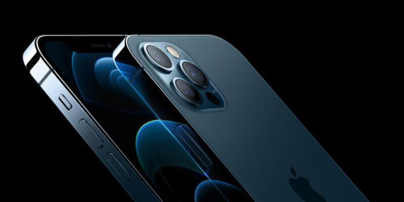 iPhone kamera teknolojisi eskiyebilir