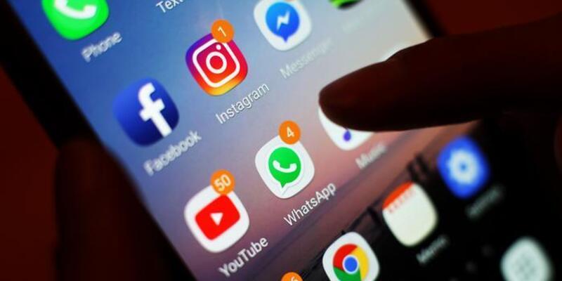 WhatsApp verilerinin paylaşılması durduruldu mu? WhatsApp güncelleme zorunluluğu kaldırıldı mı?