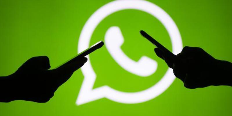 Son dakika... Kişisel Verileri Koruma Kurulu yarın 'Whatsapp' gündemiyle toplanacak