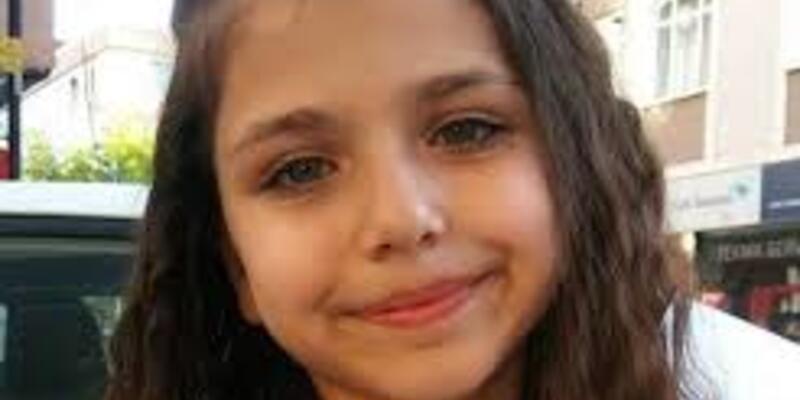 Maraşlı Zeliş kimdir, gerçek adı ne? Bedriye Roza Çelik kaç yaşında?