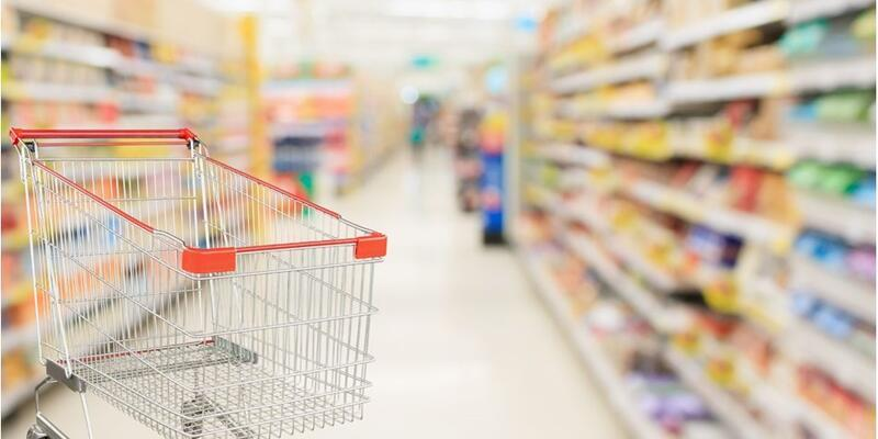 Hafta içi marketler(bakkallar) kaçta açılıyor, kaça kadar açık? A101, BİM, ŞOK kaçta açılıyor, kapanıyor? 19 Mart 2021