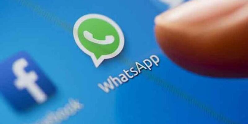 Telegram ve Signal en çok indirilen uygulamalar arasına girdi