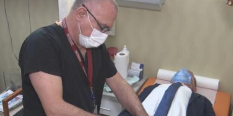 Pandemi sonrası kalp hastalıklarına dikkat