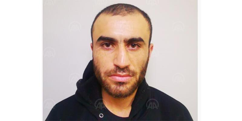 SON DAKİKA: Sultanahmet ve Suruç saldırılarının patlayıcılarını temin eden DEAŞ'lı terörist yakalandı