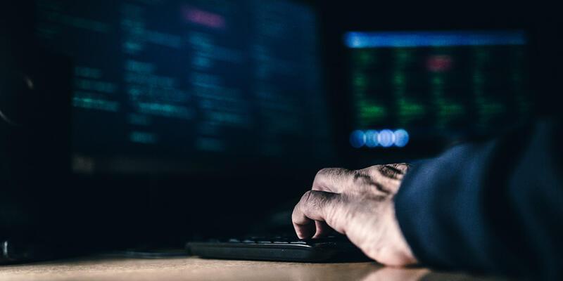 Alman polisinden 'dünyanın en büyük deep web piyasasına' baskın