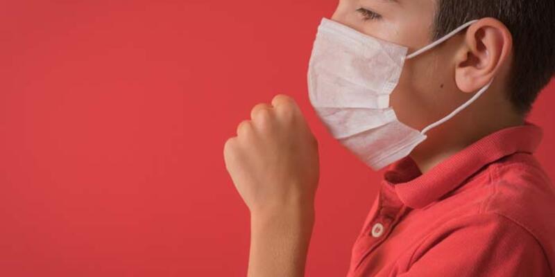 Covid-19 geçiren çocuklarda MIS-C hastalığı riski!