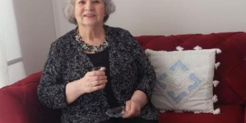 İzmir'de tek başına yaşayan Nurgül Özalp'ten haber alınamıyor