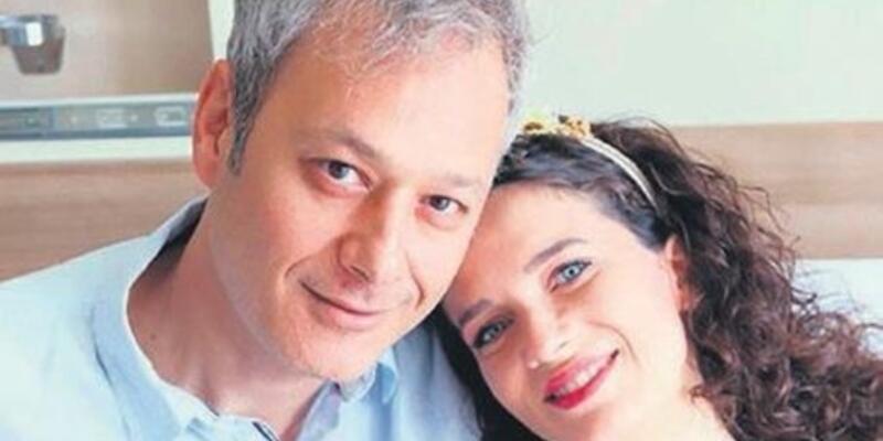 Hayal Kahraman ile Murat Kahraman Gökalp tek celsede boşandı