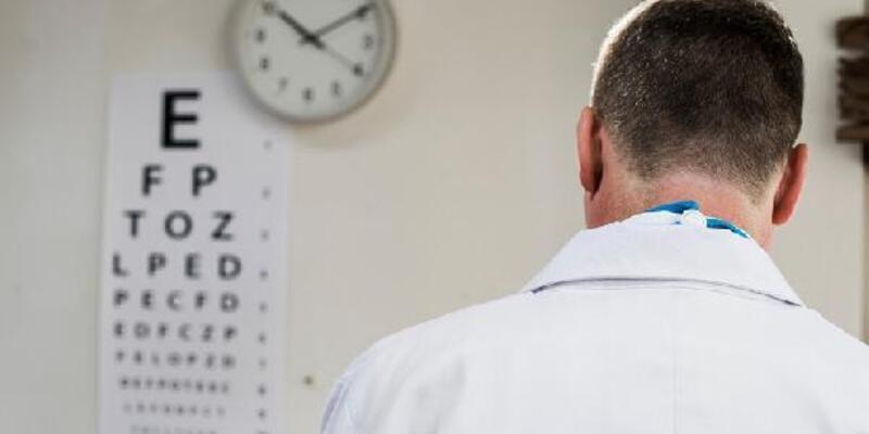 'Ani görme kayıpları tedavi edilebilir'