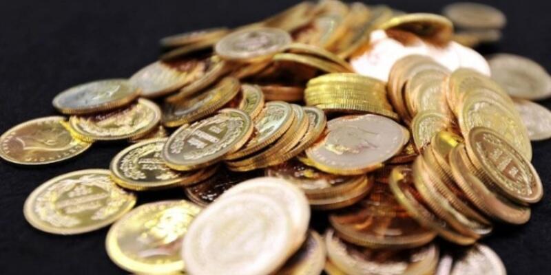 Altın fiyatları 14 Ocak 2021: Çeyrek altın, gram altın bugün ne kadar, kaç TL? Altın fiyatları düşüyor mu?