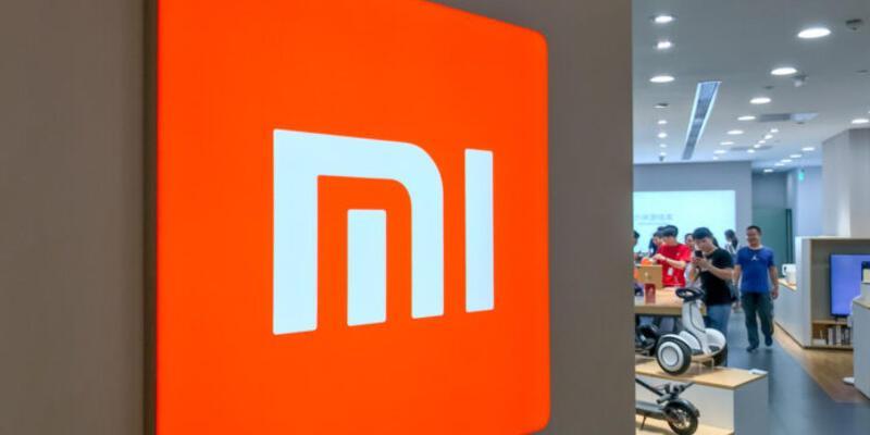 Xiaomi Türkiye yönetimi için kritik karar