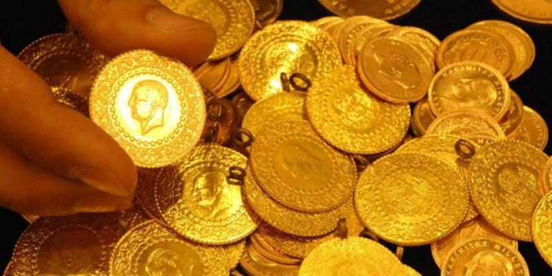 ABD teşvik paketi açıklandı mı? ABD teşvik paketi nedir, altın fiyatlarına etkisi ne olur?