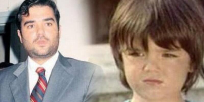 Sezer İnanoğlu avukatıSemra Yıldız'a dava açtı