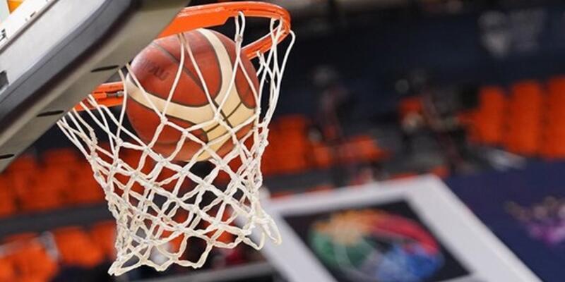 Nizhny Novgorod Türk Telekom FİBA basketbol maçı hangi kanalda, ne zaman, saat kaçta?,