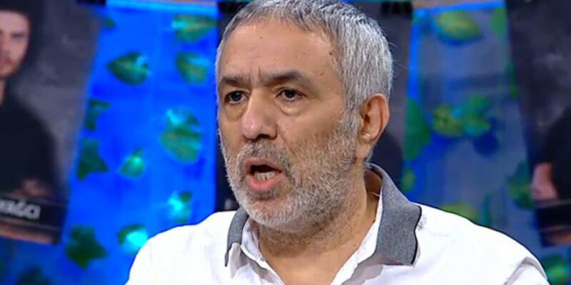 Survivor Ekstra Murat kimdir? Murat Özarı kaç yaşında?