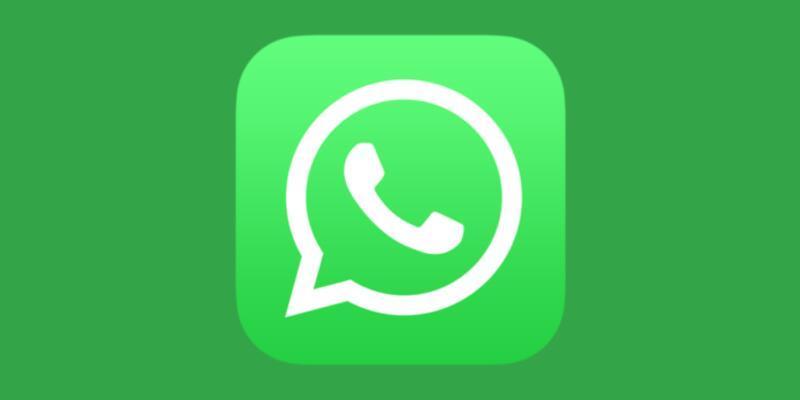 WhatsApp Türkiye'de büyük hayal kırıklığı yarattı