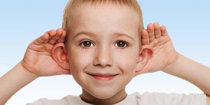 Kepçe kulak problemi neden olur?
