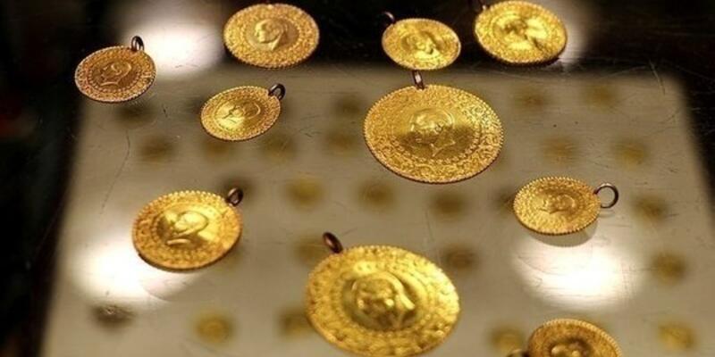 Altın fiyatları 16 Ocak 2021: Çeyrek altın ne kadar? Gram altın bugün kaç TL? Cumhuriyet altını, 22 ayar bilezik fiyatı