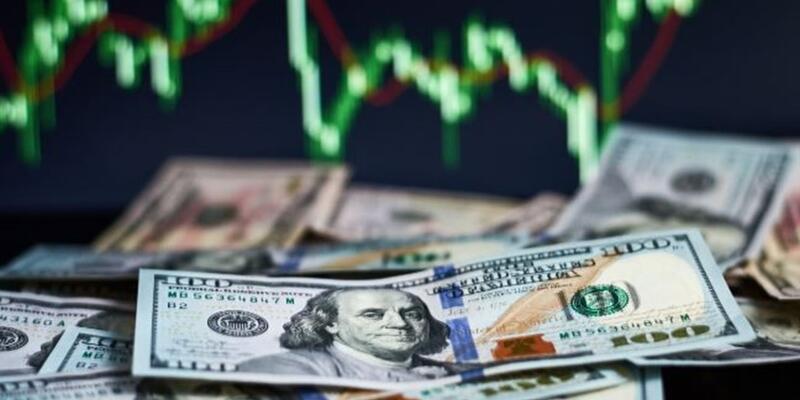 16 Ocak 2021 döviz kurları: Bugün dolar ne kadar, euro ne kadar, kaç TL?