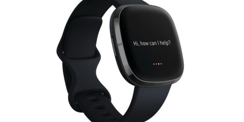 Google, Fitbit'i nihayet satın aldığını duyurdu