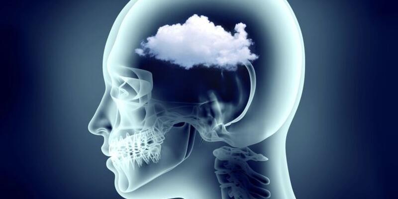İşte beyin sisini gidermenin 7 yolu
